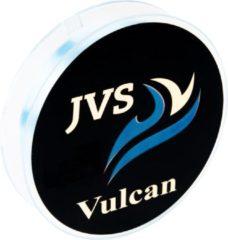 Transparante JVS Vulcan | Nylon Vislijn | 0.14mm | 300m