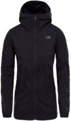 THE NORTH FACE Tippling Jacket