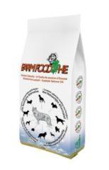 Farm Food HE Standaard Schotse Zalmolie - Hond - Volledig voer - Alle rassen - 4 kg