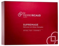 Intensivkur gegen ausgeprägte Falten - Dr Pierre Ricaud