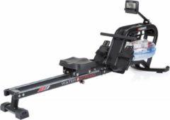 Hammer Fitness Water Stream Water Rower Roeitrainer - Gratis montage