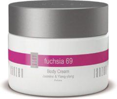 Janzen Fuchsia 69 Bodycrème 300 ml