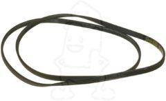 Whirlpool Antriebsriemen (1265 J4 TEM) für Trockner C00059560, 59560
