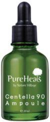 Pureheals Centella Serum 30.0 ml