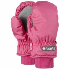 Barts Nylon Mitts - Wintersporthandschoenen - Kinderen - Overig - Maat XL / 5 (8-10 jaar)