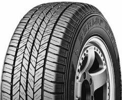 Universeel Dunlop Grandtrek ST 20 215/65 R16 98H