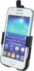 Haicom losse houder Samsung Galaxy Ace 4 (FI-405) (zonder mount)