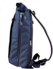 F-Stop Gear - Fitzroy 11L - Dagbepakking maat 11 l blauw