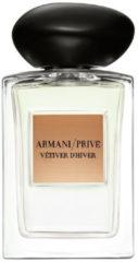 Giorgio Armani Prive Eau de Parfum (EdP) 100.0 ml