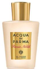 Acqua di Parma Damendüfte Peonia Nobile Shower Gel 200 ml