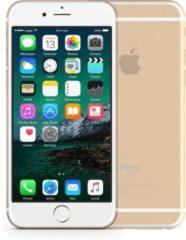 Apple Refurbished Leapp Refurbished Apple iPhone 6s - 64 GB - Goud - Als nieuw - 2 Jaar Garantie - Refurbished Keurmerk