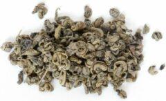 BioThee China Gunpowder (Bio) 4 x 100 gr. premium biologische thee.
