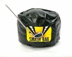SKLZ Smash Bag Impact Trainingszak