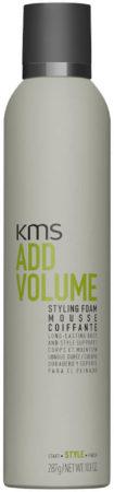 Afbeelding van KMS California KMS - Add Volume - Styling Foam - 300 ml