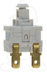 Nilfisk Schalter (An/Aus Schalter ) für Staubsauger 30050019