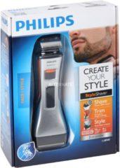 Philips StyleShaver QS6141/32, Haarschneider