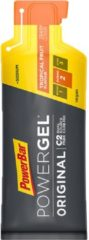 Powerbar PowerGel - Sportgel - Energiegel - 1 zakje (41 gram) - Tropische Vruchten