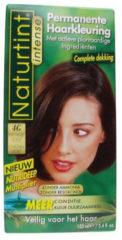 Naturtint Haarkleuring Intensief Natural Gold 4g 160ml