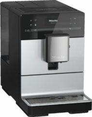 Miele CM 5510 Volautomaat Zilver
