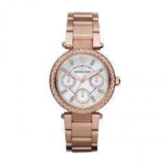 Michael Kors MK5616 Dames horloge
