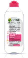 Garnier SkinActive - Micellair Reinigingswater voor de Droge Huid - 400ml - Reinigingswater