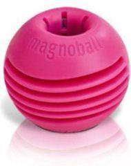 Ecozone Magnoball wasmachine en vaatwasser ontkalker