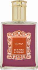 Il Profumo Il Profvmo - Silvana - 100 ml - Eau de Parfum
