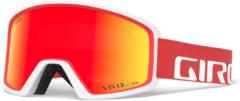 Rode Giro Blok Skibril Senior