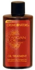 Creme Of Nature Argan Oil Oil Treatment 88 ml