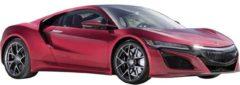 Maisto Acura NSX 2017 Schaalmodel 1:24 Auto