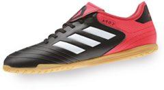 Adidas Copa Tango 18.4 Fußballschuh adidas performance Schwarz