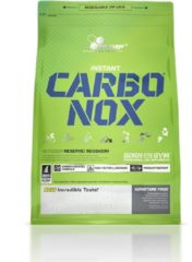 Olimp supplements Carbonox - 1000 gram - grapefruit