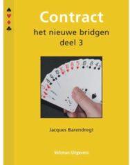 Nbb Services B.V Contract 3 het nieuwe bridgen