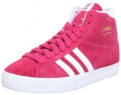 Adidas Originals BASKET PROFI W Q187, Sneaker Donna