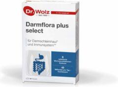 Dr. Wolz Darmflora Plus Select 40 capsules
