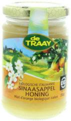 Traay Italiaanse Sinaasappelhoning EKO