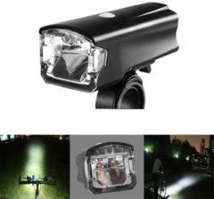 INBIKE 2000 Lumens USB Flashlights Rechargeable Front Bicycle Bike Handlebar Waterproof Bike Light