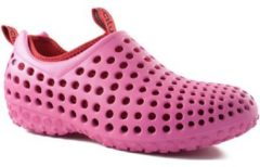 Roze Waterschoenen Ccilu CCLIU AMAZON WATERPOOL SUMMER