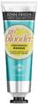 John Frieda Sheer Blonde Go Blonder Lemon Miracle Mask (100ml)