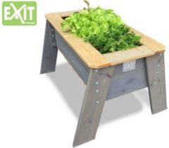 Grijze Speelgoed XIT Kids Planter Table