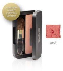 ANNEMARIE BÖRLIND Make-up Puder Puder-Rouge Nr. 22 Coral 5 g