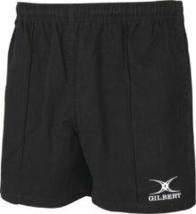 Gilbert Shorts Kiwi Pro Black maat 152