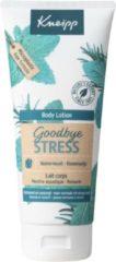 Kneipp Body Lotion Goodbye Stress (200ml)