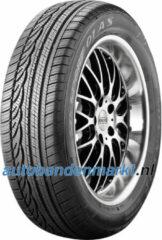 Dunlop banden Dunlop SP SPORT 01 A/S 235/50R18