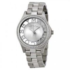 Marc Jacobs MBM3337 dames horloge