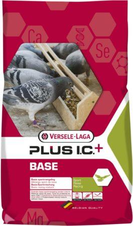 Afbeelding van Versele-Laga I.C.+ Base Plus Ic-Basismengeling - Duivenvoer - 20 kg