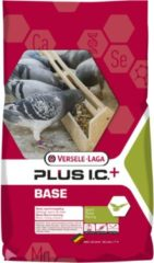 Versele-Laga I.C.+ Base Plus Ic-Basismengeling - Duivenvoer - 20 kg