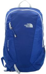 Kuhtai 18 Rucksack 47 cm The North Face sodalite blu high rse gry