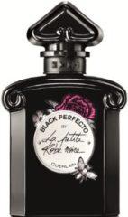 Guerlain La Petite Robe Noire Black Perfecto Florale Eau de Toilette (EdT) 100 ml