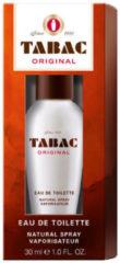 TABAC Original EdT 30 ml